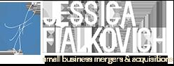Jessica Fialkovich New Logo Header SM2