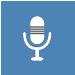 Jessica Speaker Icon